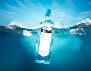 елітний, алкоголь, алкогольный, напій, канадский, горілка, пляшка, canadian, Горілка