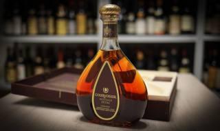 элитный, алкоголь, алкогольный, напиток, французский, коньяк, бутылка, бренд, Коньяк, Courvoisier