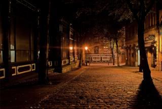 путь.город, .улица