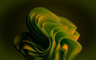 абстракція, фон, колір, заставка