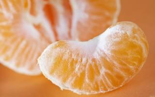 beautiful, photo, macro, мандарина