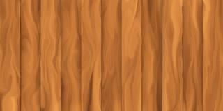 дерево, плашки, текстура