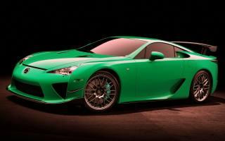 Lexus, color, background, Auto