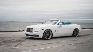 Rolls-royce, convertible, rolls-Royce, Wraith, Rolls-royce, Wraith, Coupe, Wraith