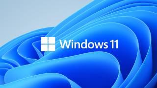 вікна, 11
