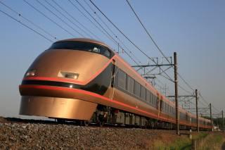 поїзд, вагони, швидкість