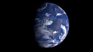 planeta, země, vesmír, černá
