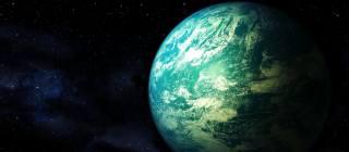 země, planeta, vesmír, hvězdy