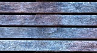 деревина, дошки, старі