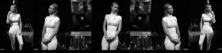 Аметист Амелия Келли, Номинация, певица, Австралийская и Американская, Исполнительница, Игги Азалия, Моя коллекция, Zuhhrraa93