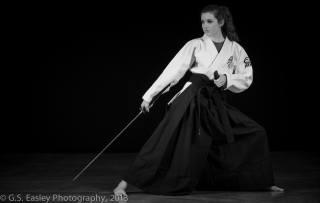 martial arts, combat, karate, The sword, blow, Кендо, katana
