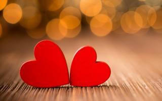серця, мінімалізм