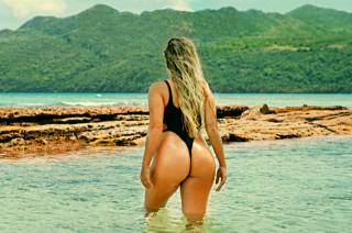 the ocean, the rest, romance