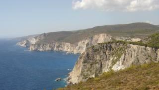 Greece, zakynthos, summer, sea
