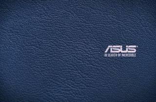 логотип, бренд, шкіра