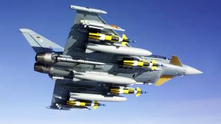 letadlo, zbraně, rakety