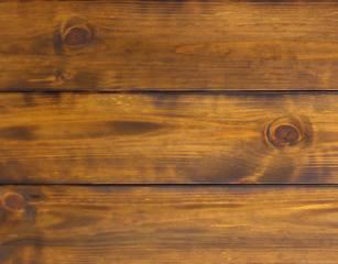 деревина, дошка, структура